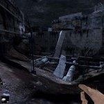Скриншот Hannibal: The Game – Изображение 14
