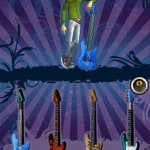 Скриншот Ultimate Band – Изображение 82