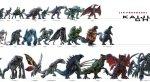 Создатели «Кинг Конг: Остров Черепа» раскрыли рост чудовища - Изображение 3