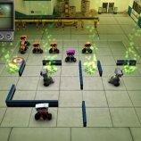 Скриншот TINcan! Escape