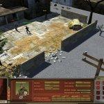 Скриншот Will of Steel – Изображение 80