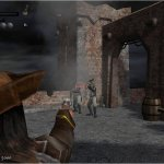 Скриншот Voodoo Island – Изображение 3