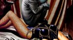 Автор комиксов Грант Моррисон напишет телесериал «О дивный новый мир» - Изображение 5