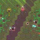 Скриншот Wand Wars – Изображение 6