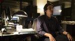 Warner Bros. опубликовала новые кадры из Midnight Special - Изображение 6