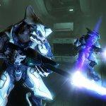 Скриншот Halo 5: Guardians – Изображение 26
