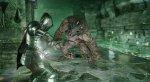 Чудища зеленого подземелья рычат на кадрах Deep Down - Изображение 1
