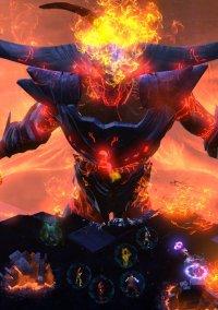 Marvel Heroes 2015 – фото обложки игры