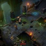 Скриншот Dungeon Kings