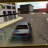 Скриншот Car Simulator 3D 2014 (II)