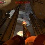 Скриншот Pirates, Vikings, & Knights II – Изображение 2