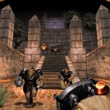 Скриншот Duke Nukem 3D: 20th Anniversary World Tour – Изображение 5