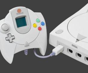 Эмулятор Dreamcast появится наXboxOne. Наэтот раз его неудалят