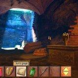 Скриншот The Secret of Raven Rock