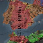 Скриншот Crusader Kings II: Sunset Invasion – Изображение 4