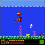 Скриншот Abobo's Big Adventure – Изображение 15