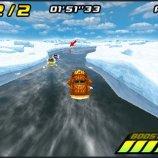 Скриншот Powerboat Challenge