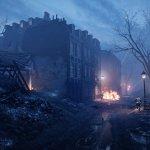 Скриншот Battlefield 1 – Изображение 9
