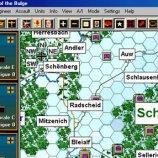 Скриншот Panzer Campaigns: Bulge '44