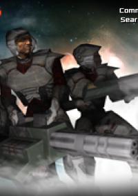 StarJunk – фото обложки игры