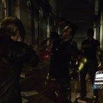Скриншот Resident Evil 6 – Изображение 83