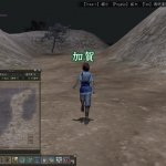 Скриншот Nobunaga's Ambition Online – Изображение 17