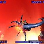 Скриншот Hellhog XP – Изображение 7