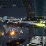 Скриншот Dreadnought – Изображение 12