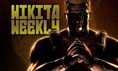 Wikita Weekly | Выпуск 12