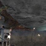 Скриншот The Lord of the Rings: Тhe Return of the King – Изображение 14