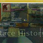 Скриншот Starters Orders 2 – Изображение 11