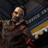 Скриншот The Walking Dead: Season Two Episode 3 In Harm's Way