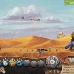 Скриншот Roaming Fortress – Изображение 6