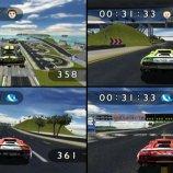 Скриншот TrackMania (2010)