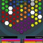 Скриншот Ingenious: The Board Game – Изображение 4