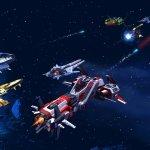 Скриншот Star Conflict Heroes – Изображение 4