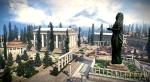 Total War: Rome II - Стратегия года. - Изображение 9