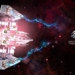 Скриншот Beat Hazard Ultra  – Изображение 19