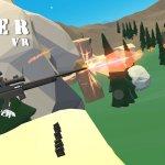 Скриншот The Sniper VR – Изображение 4