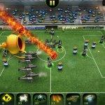 Скриншот FootLOL: Epic Fail League – Изображение 9