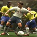 Скриншот FIFA 06 – Изображение 17