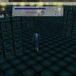 Скриншот Maze Escape – Изображение 1