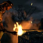 Скриншот Red Dead Redemption: Undead Nightmare – Изображение 46