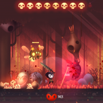 Скриншот Reaper – Изображение 2