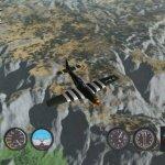 Скриншот Flight Adventure 2 – Изображение 4