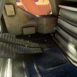 Скриншот XCavalypse – Изображение 5