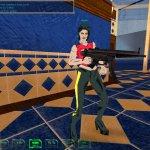 Скриншот The Great Burger War – Изображение 53