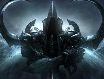 Рецензия на Diablo 3: Reaper of Souls