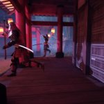 Скриншот Chivalry: Deadliest Warrior – Изображение 3