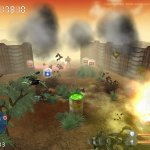 Скриншот DevastationZone Troopers – Изображение 6